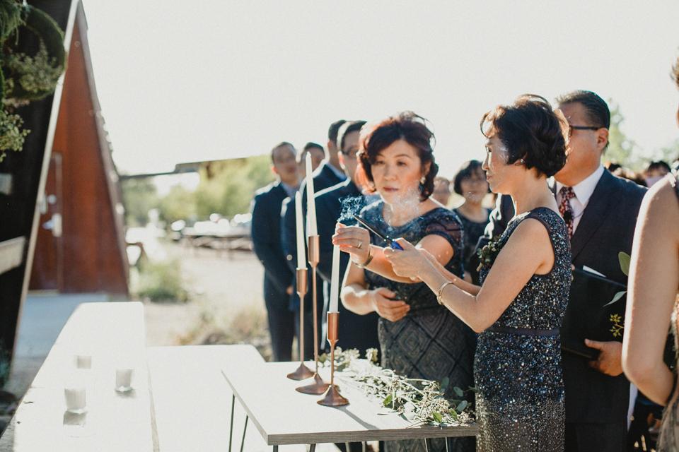 Jay & Jess, Wedding, Phoenix, AZ-79.jpg