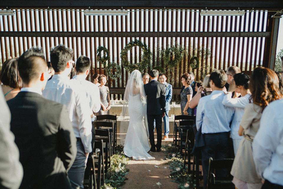 Jay & Jess, Wedding, Phoenix, AZ-80.jpg