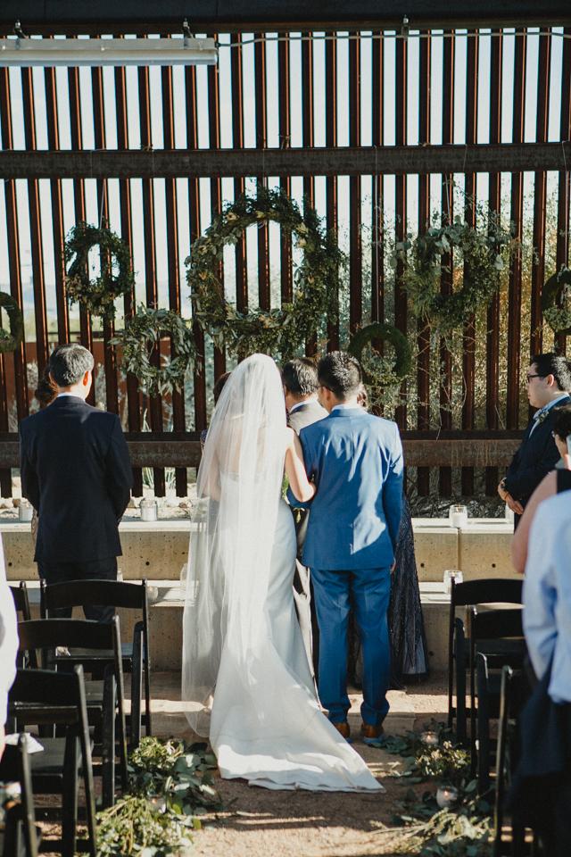 Jay & Jess, Wedding, Phoenix, AZ-81.jpg