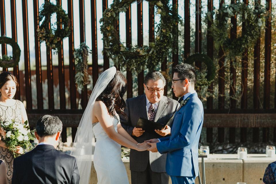 Jay & Jess, Wedding, Phoenix, AZ-82.jpg