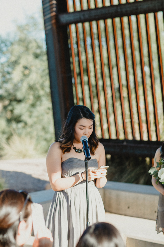 Jay & Jess, Wedding, Phoenix, AZ-83.jpg