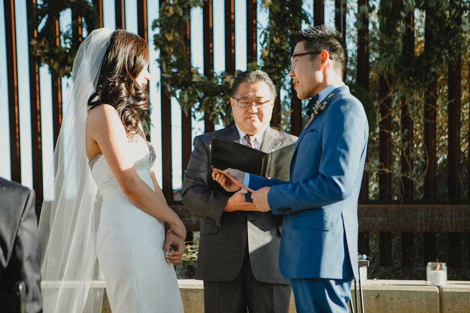 Jay & Jess, Wedding, Phoenix, AZ-85.jpg