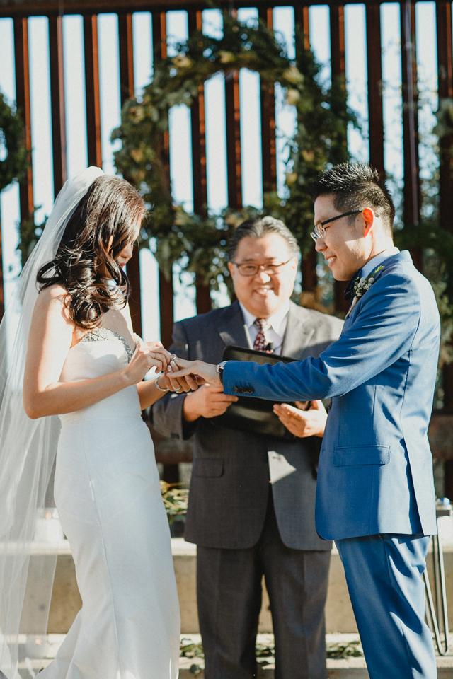 Jay & Jess, Wedding, Phoenix, AZ-86.jpg