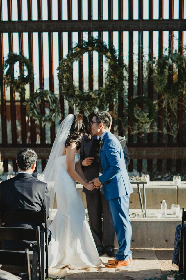 Jay & Jess, Wedding, Phoenix, AZ-88.jpg