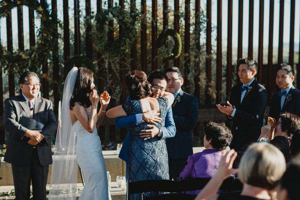 Jay & Jess, Wedding, Phoenix, AZ-90.jpg