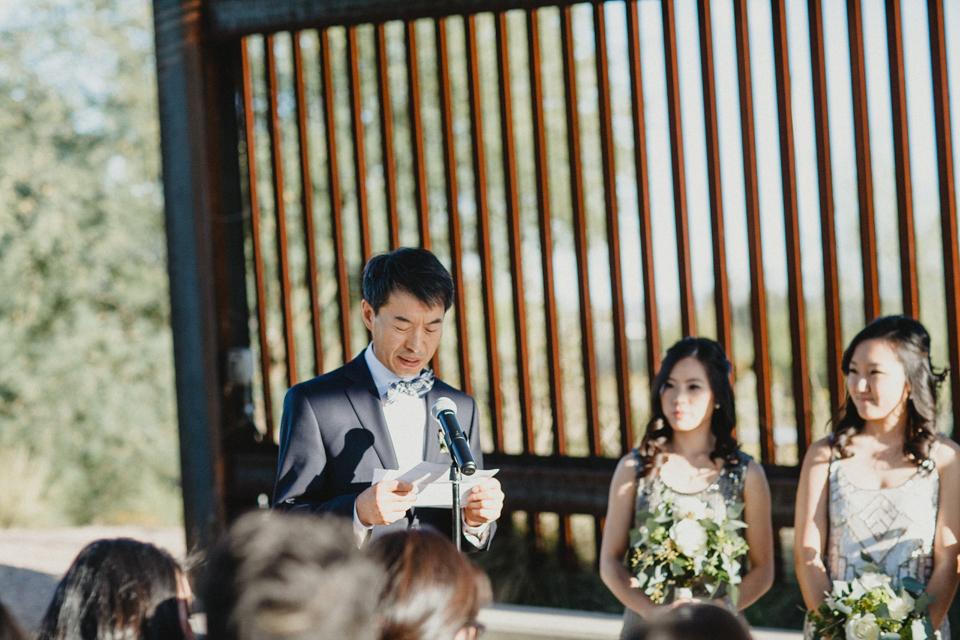 Jay & Jess, Wedding, Phoenix, AZ-92.jpg