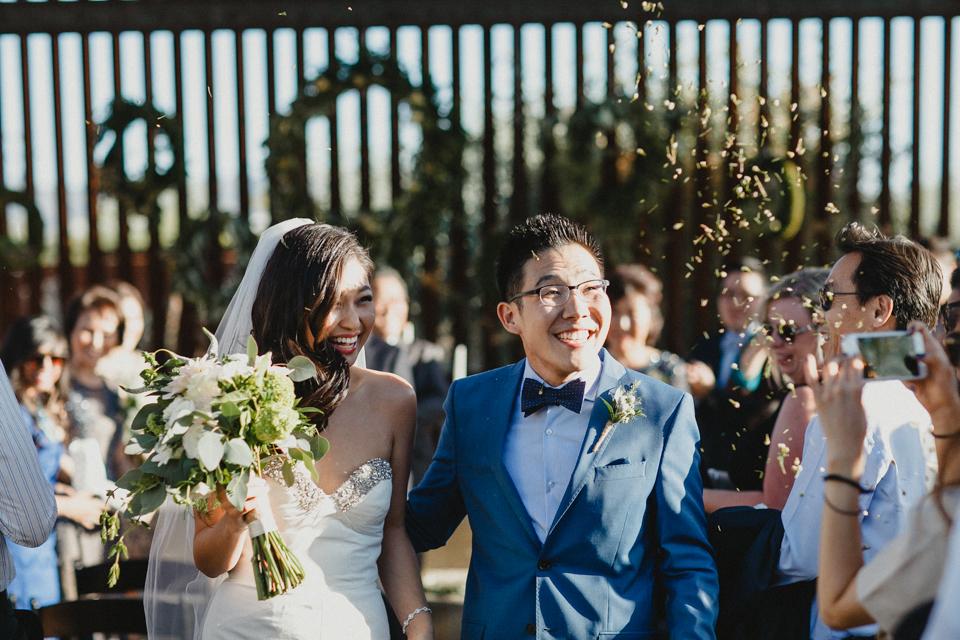 Jay & Jess, Wedding, Phoenix, AZ-95(1).jpg