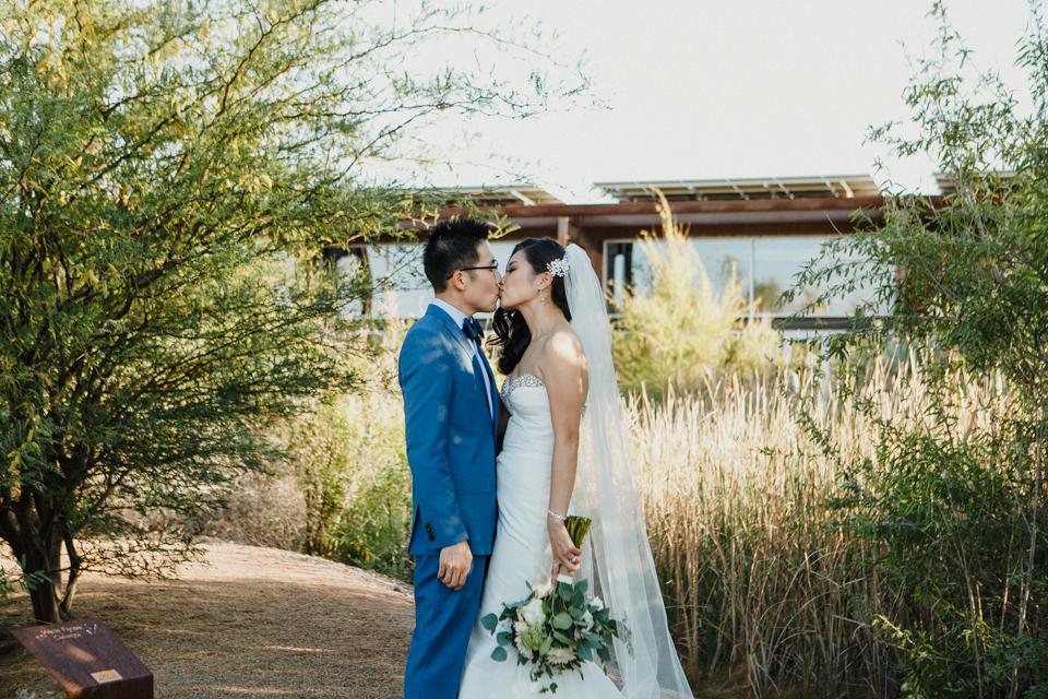 Jay & Jess, Wedding, Phoenix, AZ-97.jpg