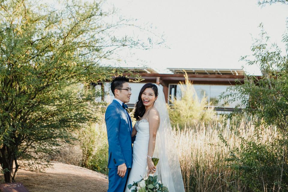 Jay & Jess, Wedding, Phoenix, AZ-98.jpg