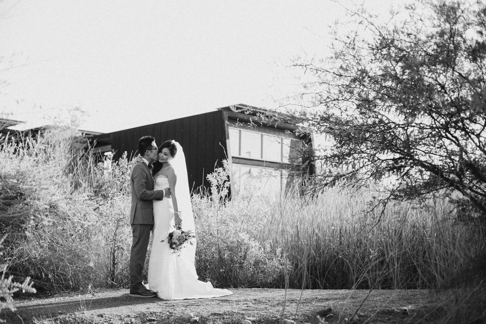 Jay & Jess, Wedding, Phoenix, AZ-100.jpg