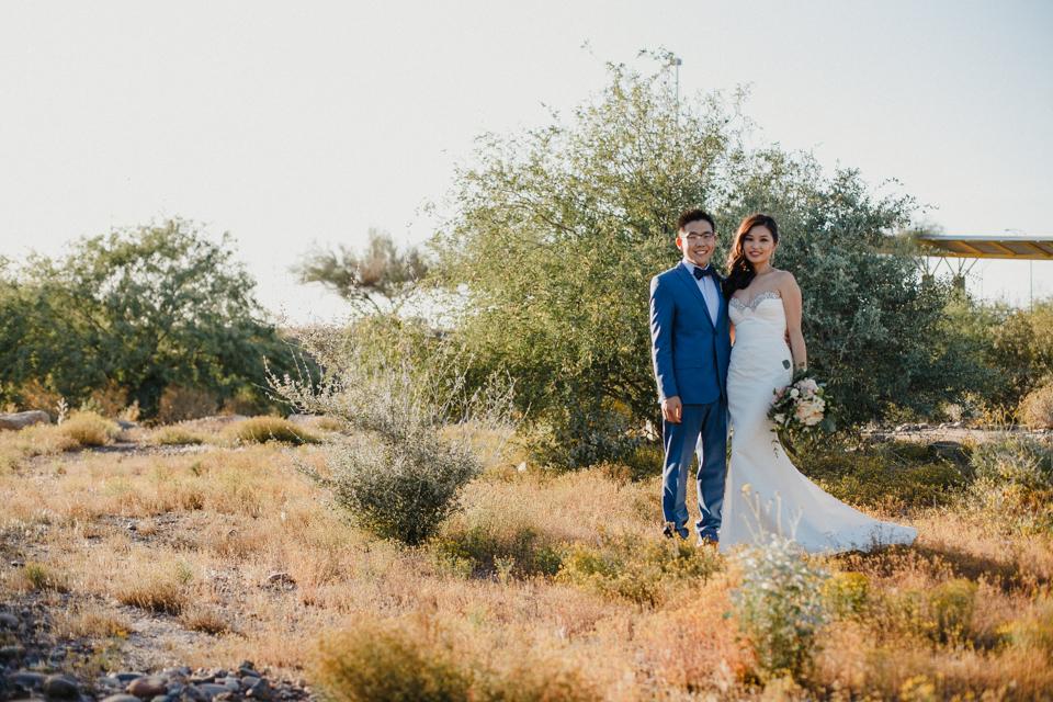 Jay & Jess, Wedding, Phoenix, AZ-101.jpg