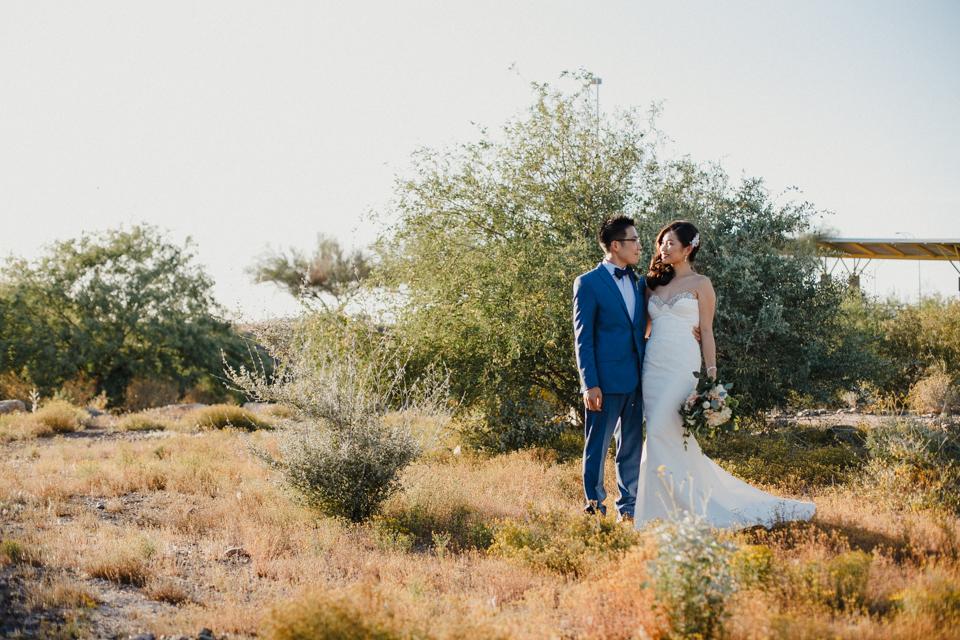 Jay & Jess, Wedding, Phoenix, AZ-102.jpg