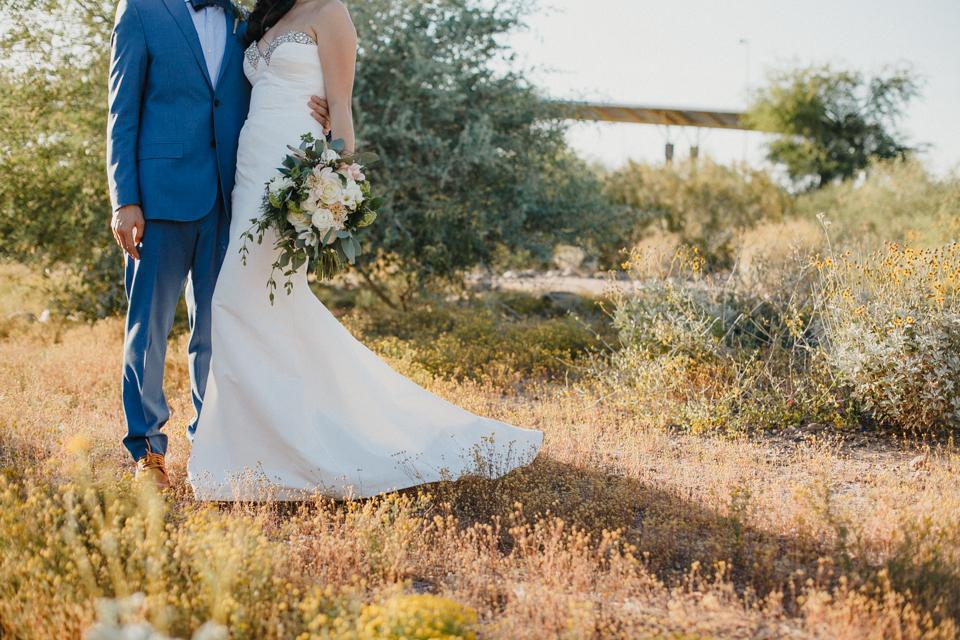 Jay & Jess, Wedding, Phoenix, AZ-103.jpg