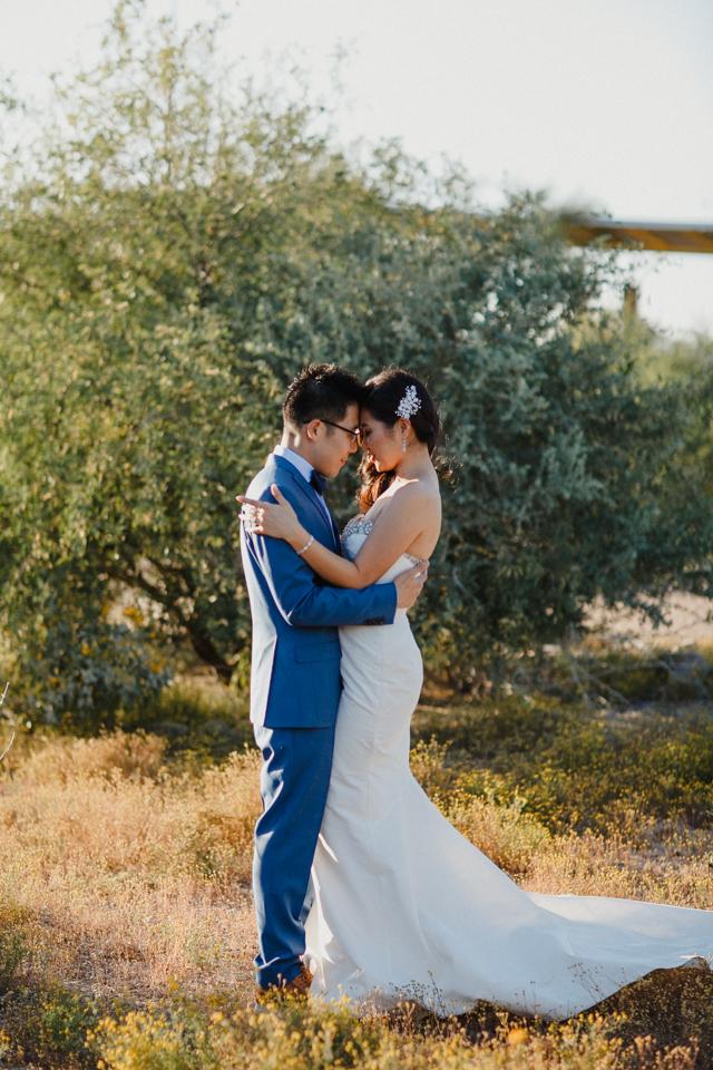 Jay & Jess, Wedding, Phoenix, AZ-104.jpg