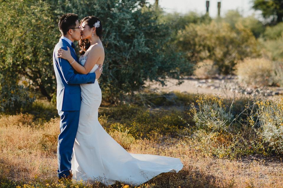 Jay & Jess, Wedding, Phoenix, AZ-105.jpg