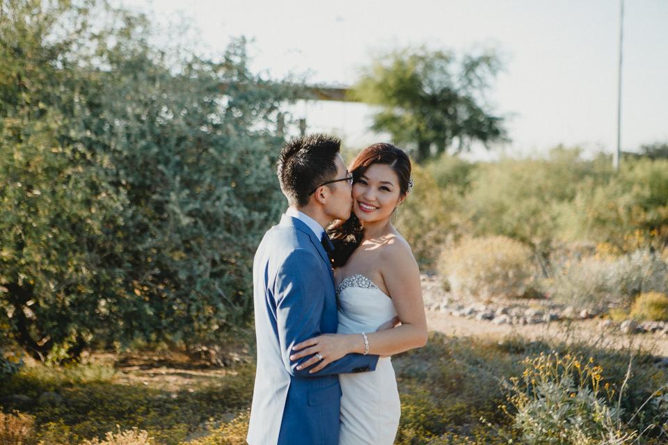 Jay & Jess, Wedding, Phoenix, AZ-106.jpg