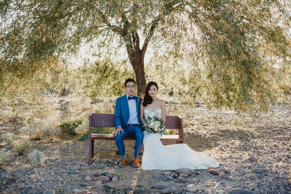 Jay & Jess, Wedding, Phoenix, AZ-107.jpg