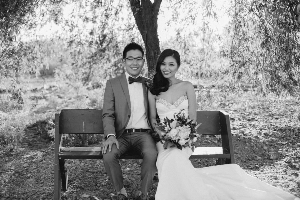 Jay & Jess, Wedding, Phoenix, AZ-108.jpg