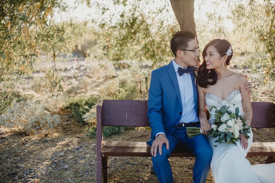 Jay & Jess, Wedding, Phoenix, AZ-109.jpg