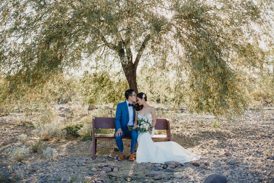 Jay & Jess, Wedding, Phoenix, AZ-110.jpg