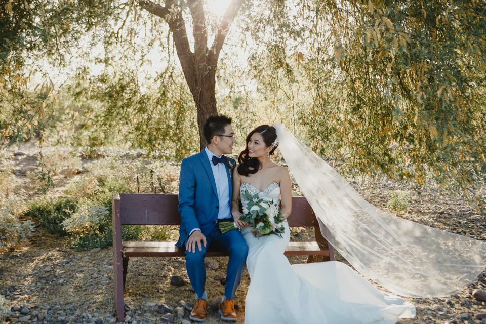 Jay & Jess, Wedding, Phoenix, AZ-112.jpg