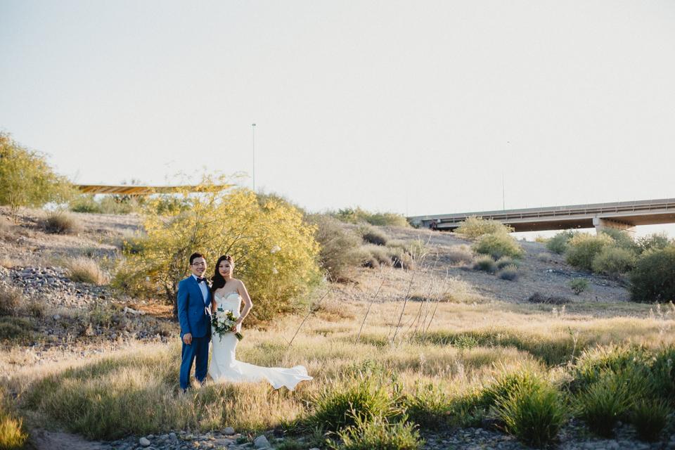 Jay & Jess, Wedding, Phoenix, AZ-113.jpg