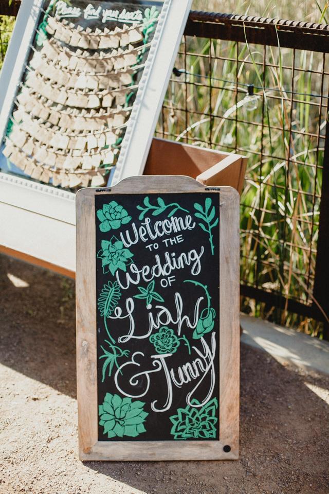 Jay & Jess, Wedding, Phoenix, AZ-124.jpg