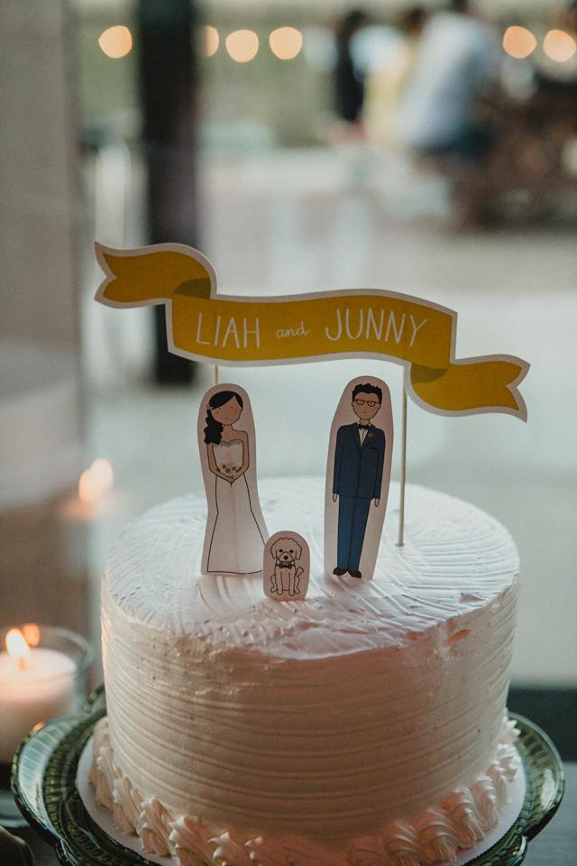 Jay & Jess, Wedding, Phoenix, AZ-129.jpg