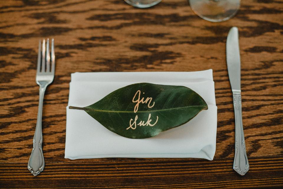 Jay & Jess, Wedding, Phoenix, AZ-130.jpg
