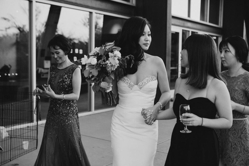 Jay & Jess, Wedding, Phoenix, AZ-132.jpg