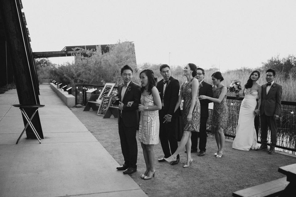 Jay & Jess, Wedding, Phoenix, AZ-133.jpg