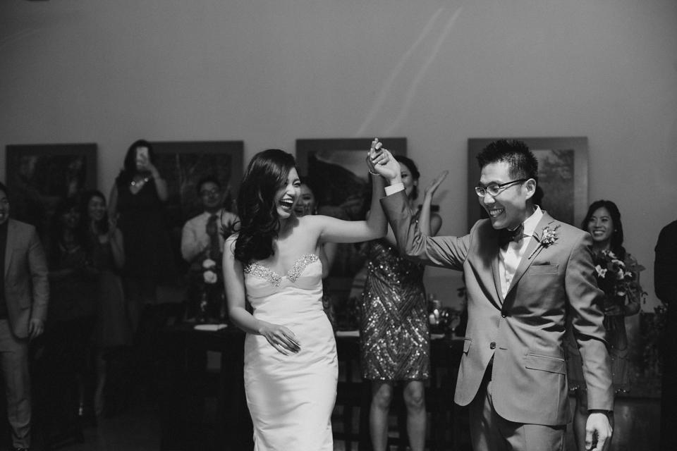 Jay & Jess, Wedding, Phoenix, AZ-134.jpg