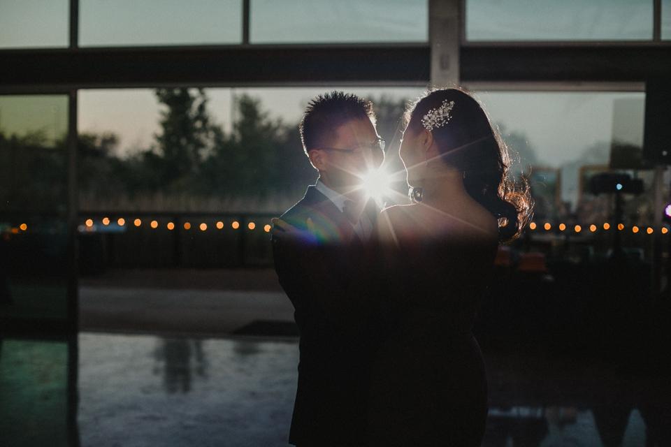 Jay & Jess, Wedding, Phoenix, AZ-135.jpg
