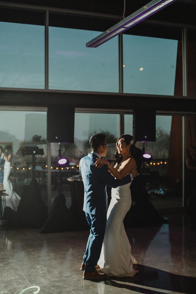 Jay & Jess, Wedding, Phoenix, AZ-136.jpg