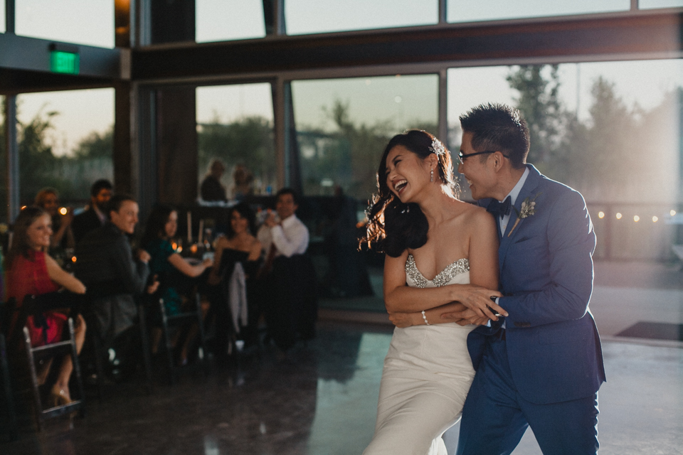 Jay & Jess, Wedding, Phoenix, AZ-138.jpg