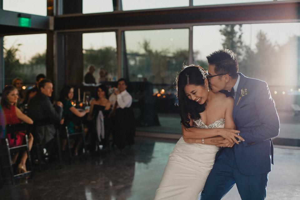 Jay & Jess, Wedding, Phoenix, AZ-137.jpg