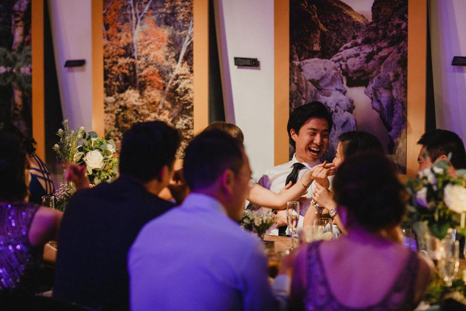 Jay & Jess, Wedding, Phoenix, AZ-139.jpg