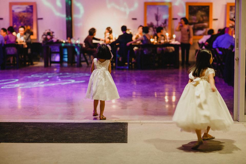 Jay & Jess, Wedding, Phoenix, AZ-141.jpg