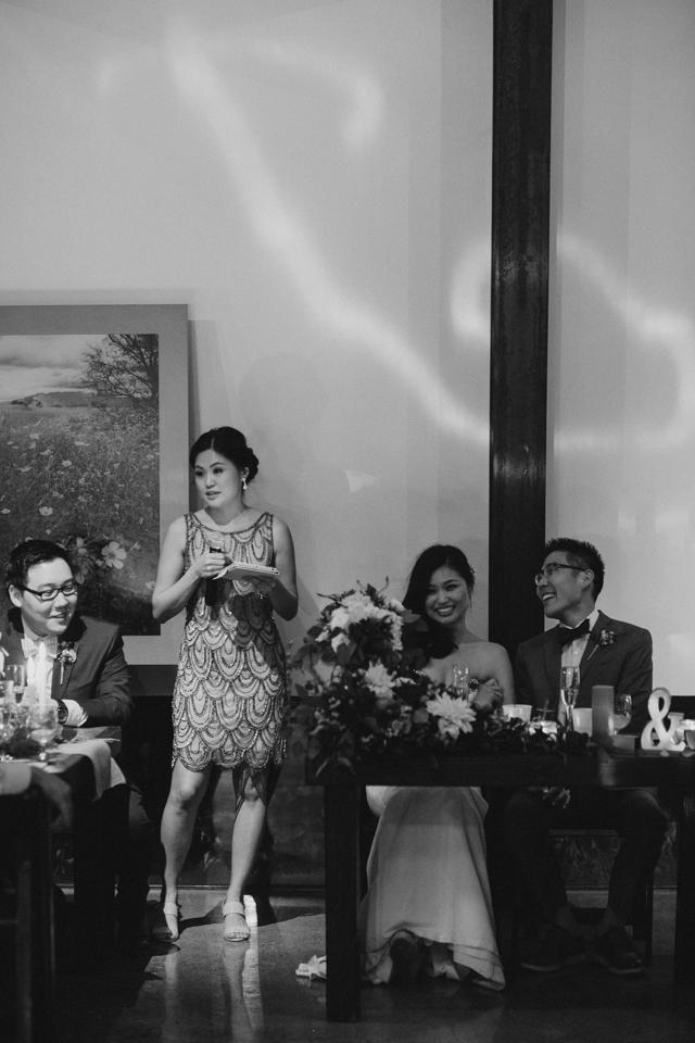 Jay & Jess, Wedding, Phoenix, AZ-145.jpg