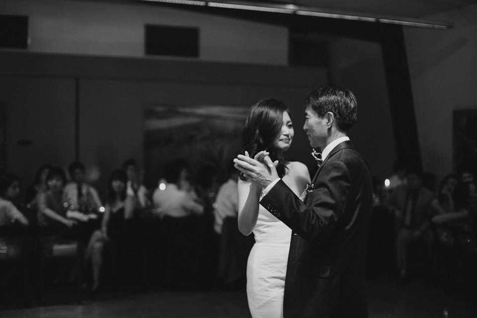 Jay & Jess, Wedding, Phoenix, AZ-146.jpg