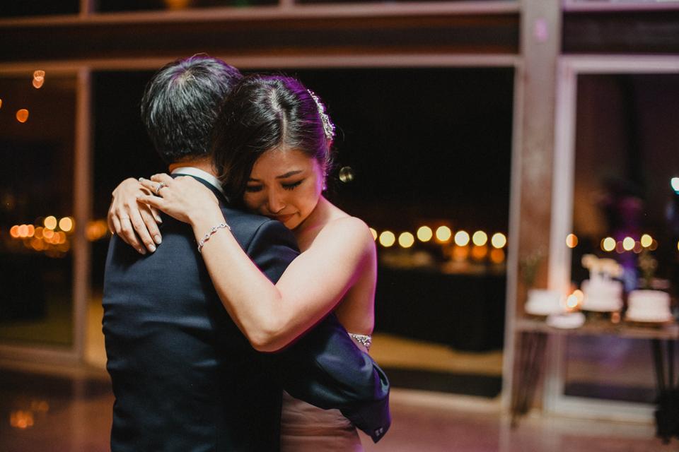 Jay & Jess, Wedding, Phoenix, AZ-147.jpg