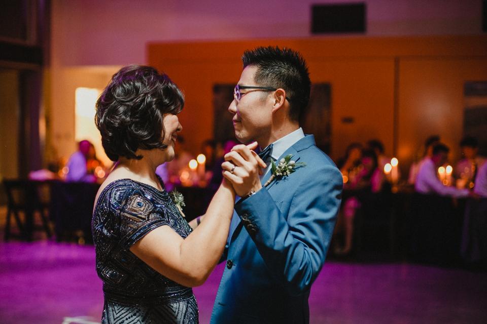 Jay & Jess, Wedding, Phoenix, AZ-148.jpg