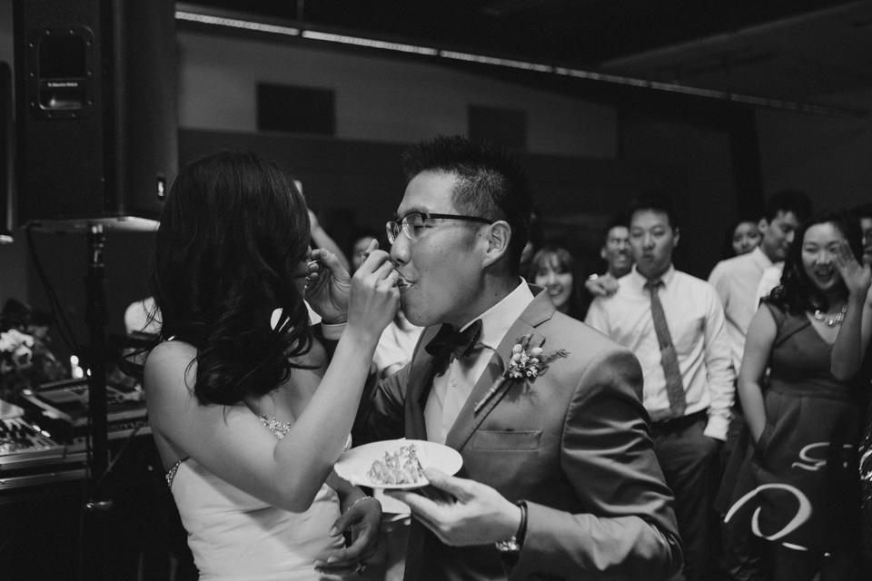 Jay & Jess, Wedding, Phoenix, AZ-150.jpg