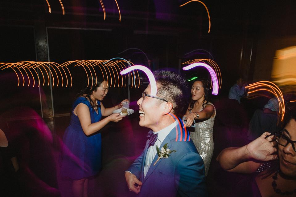 Jay & Jess, Wedding, Phoenix, AZ-157.jpg