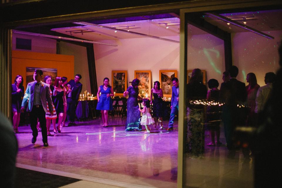 Jay & Jess, Wedding, Phoenix, AZ-162.jpg