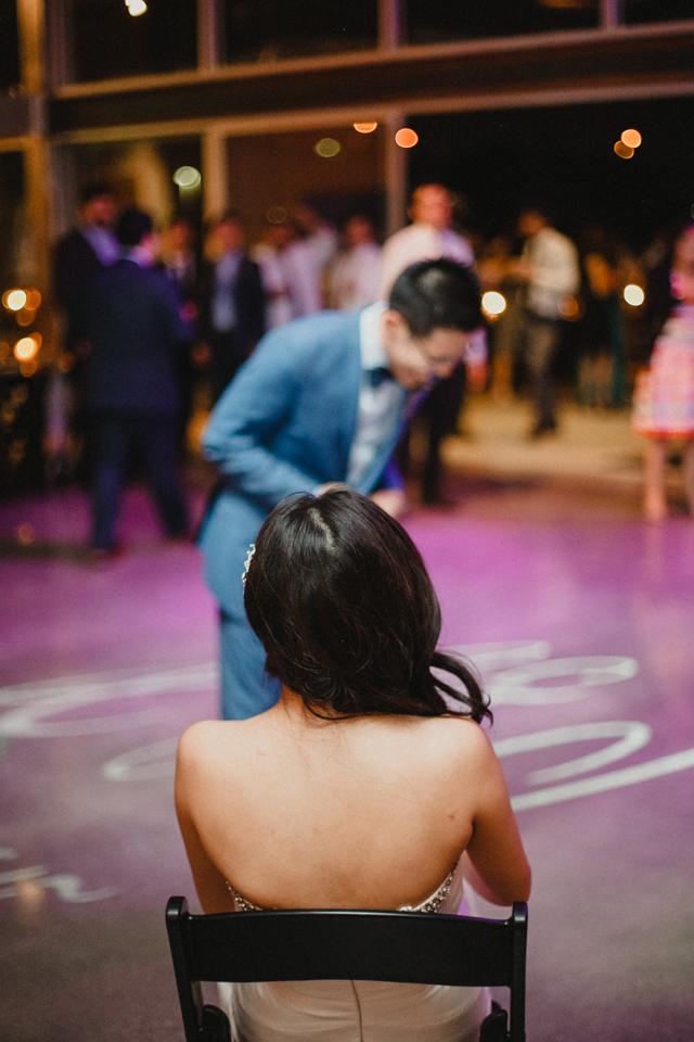 Jay & Jess, Wedding, Phoenix, AZ-168.jpg