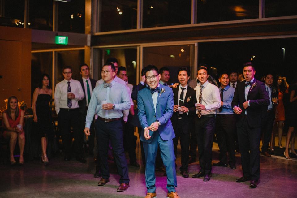 Jay & Jess, Wedding, Phoenix, AZ-169.jpg