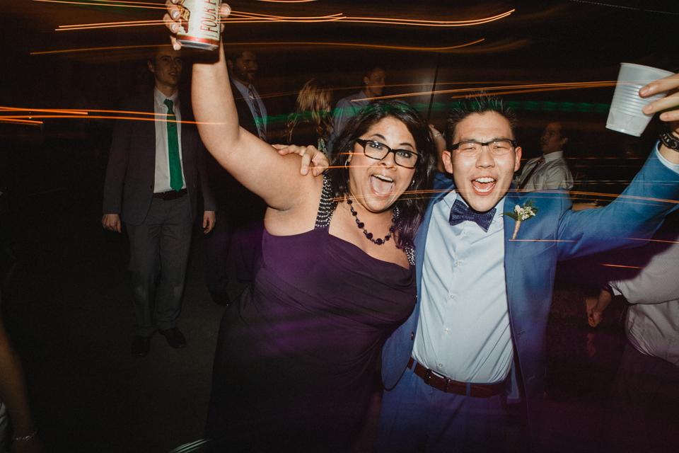 Jay & Jess, Wedding, Phoenix, AZ-176.jpg