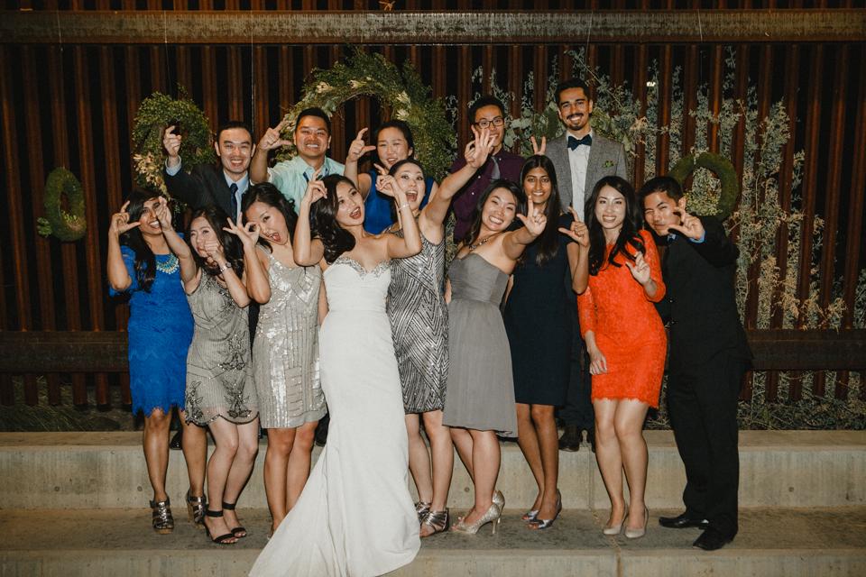 Jay & Jess, Wedding, Phoenix, AZ-179.jpg