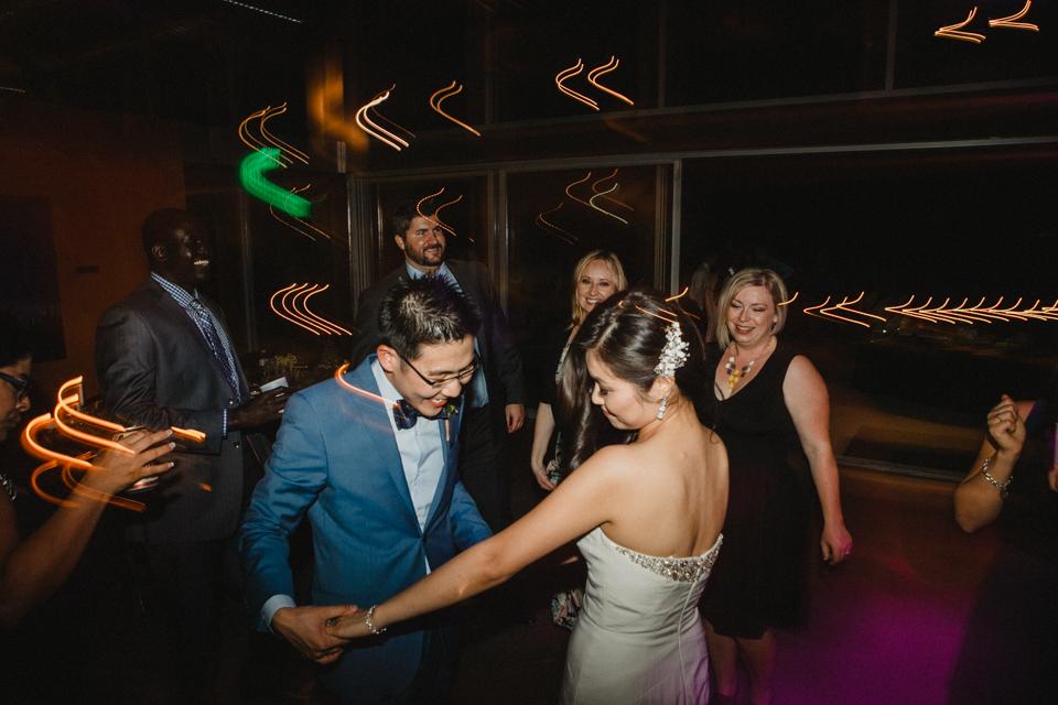 Jay & Jess, Wedding, Phoenix, AZ-181.jpg